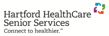 Hartford Healthcare Senior Services