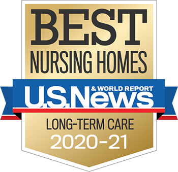 Best Long-term Care